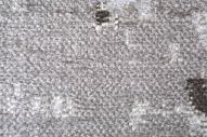 6q6a3563.jpg