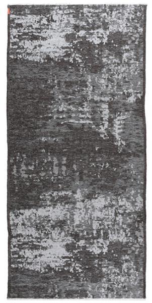 MORETTI SIDE 10407-A